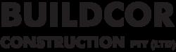 Buildcor Construction